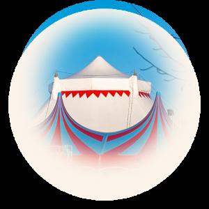 circustent icon